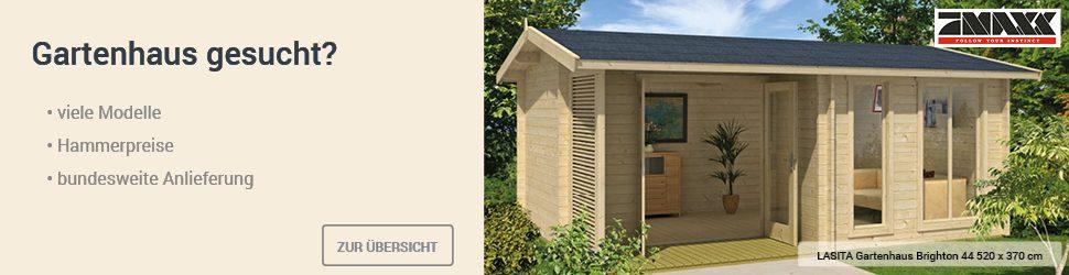 gartenh user kaufen ger teh user kotas saunen. Black Bedroom Furniture Sets. Home Design Ideas